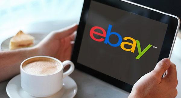 aprire-un-negozio-ebay