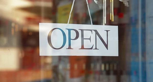 aprire-un-negozio